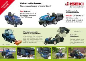 SXG Mailing Hörger kl-1