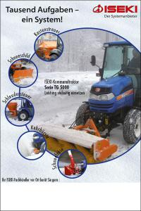 TG  Winter 90x135 4c