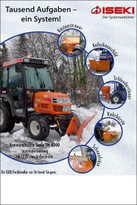 TH Winter 90x135 4c